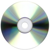 Компакт-диски фото