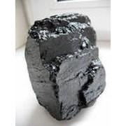 Уголь каменный марки Т фото