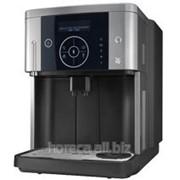 Кофемашины полупрофессиональные WMF 900 S фото