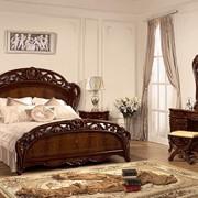 Спальня Аллегро1д1 фото
