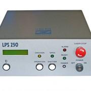 Фемтосекундный Yb:KYW лазер Модель FL1000 фото