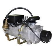 Подогреватель жидкостный дизельный ПЖД с комплектом для установки ММЗ (20-6 фото