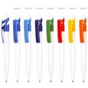 Ручки с логотипом компаний, полиграфические услуги в Киеве фото