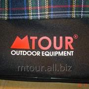 Нанесение изображений (логотипов) на швейные изделия термоспособом фото