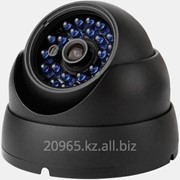 Камера купольная, модель 13647-73 фото