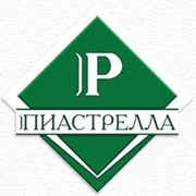 Плитка керамическая «ПИАСТРЕЛЛА» фото