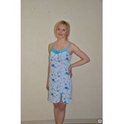Женская ночная сорочка5 фото