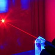 Лазерная резка, лазерная гравировка, лазерная фрезеровка фото