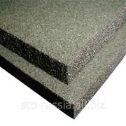 Шумопоглощающий материал Битопласт А 10 К фото