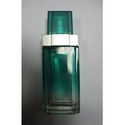 Флаконы для парфюмерии H22 фото