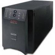 Источники и системы бесперебойного питания APC PY UPS 1500VA / 1000W Tower SUA1500I фото