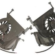 Кулер, вентилятор для ноутбуков Acer Aspire 4220 4520 Series, p/n: AB7505MX-HB3 фото