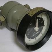 Счётчик ППО-25 учета жидкости для бензовозов и топливозаправщиков фото