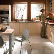 Кухня COMO фото