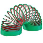 Slinky Слинки ПраздничнаяАртикул: СЛ124 фото