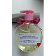Высококачественное тайское массажное масло Bon Vital 300 мл (базовое без запаха) фото
