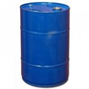 Пластина полиизобутиленовая (ПСГ). фото