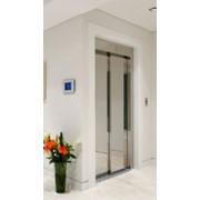 Лифты коттеджные купить Одесса, Украина фото