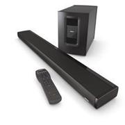 Стереоусилитель Bose CineMate 1 home cinema speaker system фото