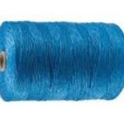Шпагат Stayer многоцелевой полипропиленовый, синий, 800текс, 110м Код:50075-110 фото