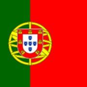Шенгенская виза в Португалию фото