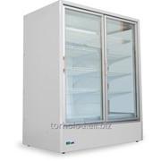 Морозильные витрины - KEOS (Igloo) фото
