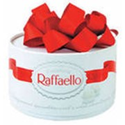 Конфеты Rafaello 100 гр фото