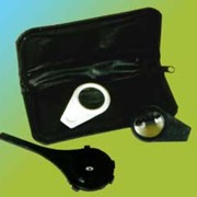 Офтальмоскоп фото