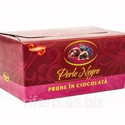 Конфеты Чернослив в шоколаде фото