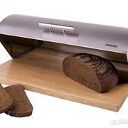 Хлебница Vinzer (69150) фото