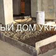 Пеностекло гранулированное пеностекло,Киев,Украина,НОВЫЙ ДОМ УКРАИНА фото