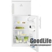 Холодильники ELECTROLUX EJ 11800 AW фото