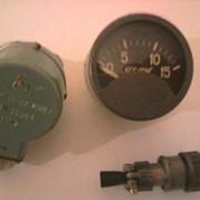 Датчик ИД-1, ЭДМУ-15, ВА-340 и многие другие фото