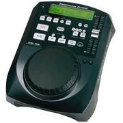 Одиночный CD-проигрыватель American Audio CDI-100 фото