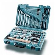 Универсальный набор инструментов HYUNDAI K 101 фото