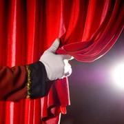 "Театр-студия ""Фаворит"" фото"