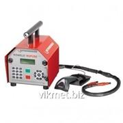 Аппарат для электромуфтовой сварки Rothenberger ROWELD ROFUSE PRINT PLUS фото