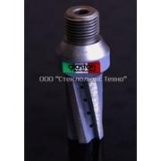 Круги, фрезы для станков CNC CENTRES- Intermak Master 35 фото