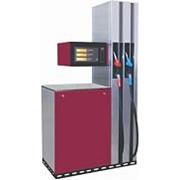 Топливораздаточная колонка троник 1 – гидравлика ЗАО Нара фото