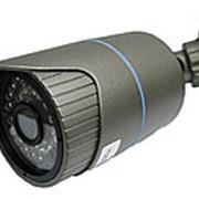 Видеокамера HD-115 1М фото