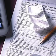 Налоговая оптимизация Кировоград фото