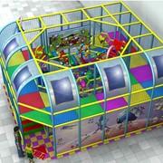 Рейтинг детские игровые аппараты форум казино for
