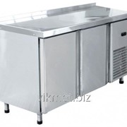 Охлождаемый стол СХС-60-01 фото