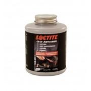 Смазка противозадирная с содержанием меди Loctite 8008 фото