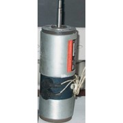 Тахогенераторы 20 вольт фото