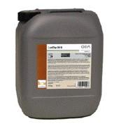 LuxDip 50 B - Средство для обработки сосков фото