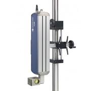 Лазерный Маркиратор D-series фото