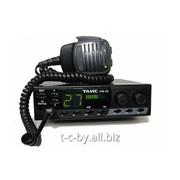 Радиостанция ТС-27 фото