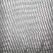 Стеклоткань Т-11П-ГВС-9(92) фото