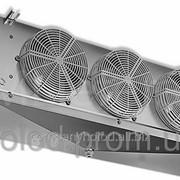 Воздухоохладитель ECO потолочный СTE 16 L8 фото